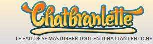 logo  gratuit placelib libertin